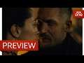 James Meets Zilpha In The Garden   Taboo: Episode 4 Preview   BBC One