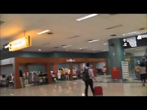 Harga travel bandung airport soekarno hatta