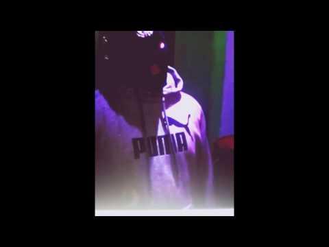 Download Lagu Scouse. Trappin tremz SKIDD UP SCORE MP3 Free