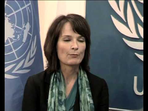 MaximsNewsNetwork: AFGHANISTAN: HUMAN RIGHTS & PROTECTION OF CIVILIANS (UNAMA)