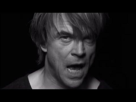 Die Toten Hosen // Auflösen [Offizielles Musikvideo]