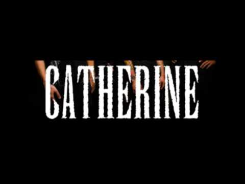 Catherine - This Is Your Brain On Failure