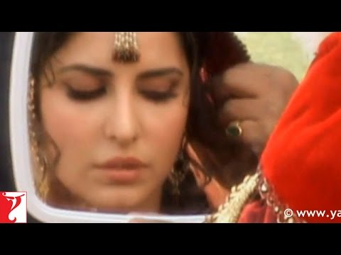 Making Of The Film -  Part 2 - Mere Brother Ki Dulhan