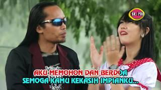 Arya Satria feat. Happy Asmara - Kekasih Impianku [OFFICIAL]