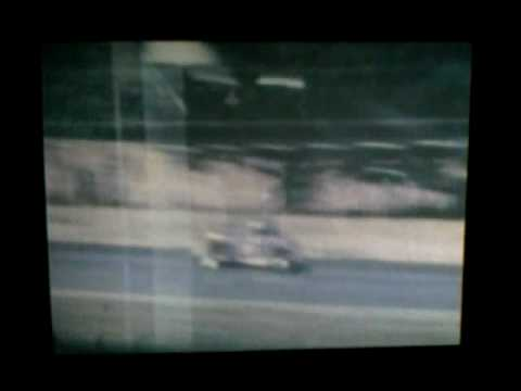 Barre Vermont Auto Racing on Rare Racing Film Of Thunder Road S Opening In 1959