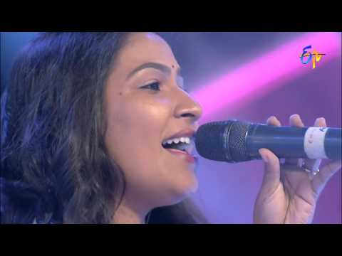 Ring Ringa Song | Priya Himesh,Performance | Super Masti | Visakhapatnam | 26th February 2017