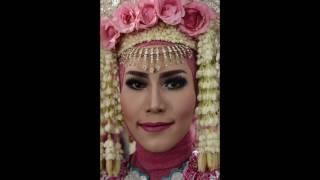 0812-8216-6400 | Paket Pernikahan Jakarta | Paket Pernikahan Bekasi | PRIMERA WEDDING