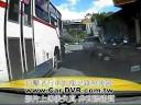 目擊者行車影像記錄-震撼連連的行車驚險影片1(精簡版)
