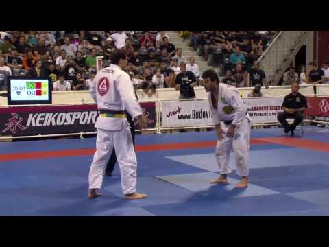 2009 Brazilian Jiu Jitsu World Championships - Mundial