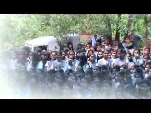 Kavitha  Kureepuzha Sreekumar video