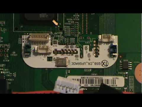 Xbox 360 Corona RGH Tutorial Part 1