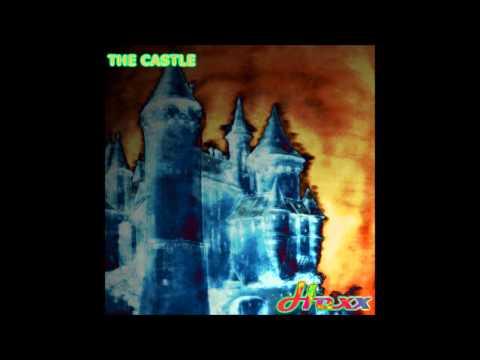 Heckxx - The Fortress (Hexx Remix) #1
