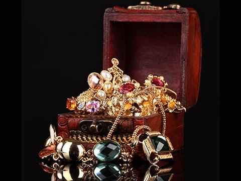 Сравнить цены и купить подарок шкатулка для ювелирных украшений windrose, merino 3659/0 на поисковике подарков