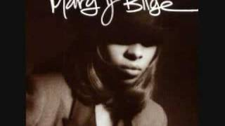Watch Mary J Blige Real Love video