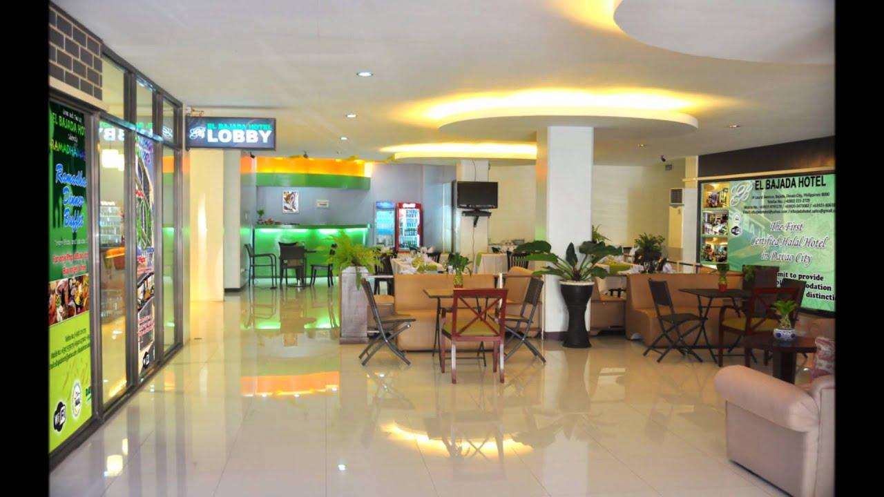 Orchard Hotel Davao el Bajada Hotel Davao City