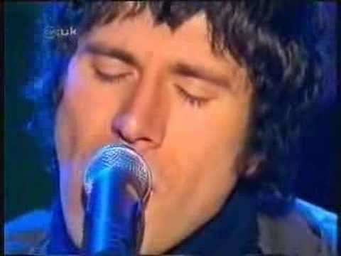Super Furry Animals-It's Not The End Of The World ?