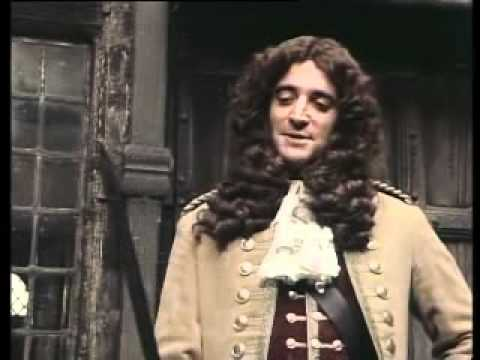 Dick turpin   The turncoat -Series1 ep11  (3 of 3)