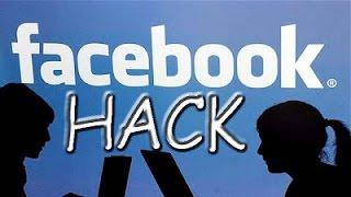 Hướng Dẫn Lấy Lại Tài Khoản Facebook Khi Bị Hack
