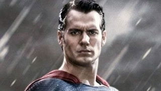 Why DC Probably Won't Make Another Man Of Steel Movie