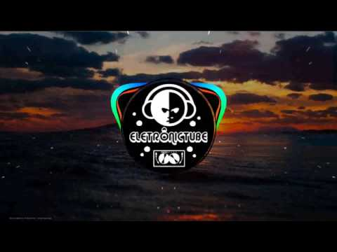 Dj Cleber Mix Ft Baltimora - Tarzan Boy (Remix 2017)
