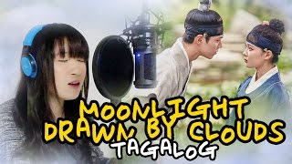 TAGALOG Love In The Moonlight-Gummy 구르미 그린 달빛 OST By Marianne Topacio