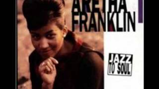 Watch Aretha Franklin Soulville video
