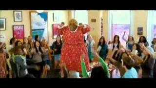 Big Mommas: Like Father, Like Son - WOW! Family Fun Night -