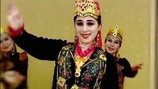 Ozodbek Nazarbekov - Jonim manim | Озодбек Назарбеков - Жоним маним