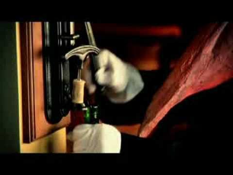 Les Cowboys Fringants - Entre Deux Taxis