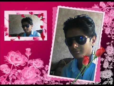 Nazar Mein Rehtay Ho { Adil Bhatti} video