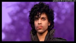 Watch Prince In Love video