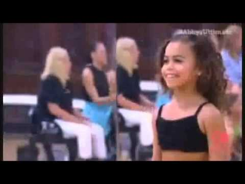Asia Ray Monet-bruck It Down video
