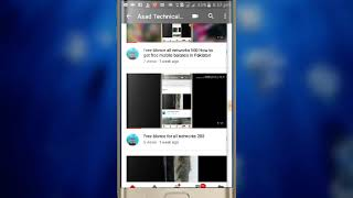Free Subscribe how to gain subscribers on youtube fast hack