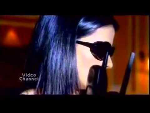 Bhula na sako ge mujhe bhool kar tum (full song) by bewafai....
