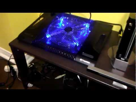 How To Keep Your Ps3 Cool & Prevent Overheating