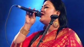 মমতাজের কণ্ঠে প্রেমের বাতি জ্বালাইয়া Premer Batti Jalaiya - Momtaz