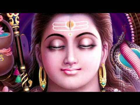 Bhole Nath Punjabi Shiv Bhajan By Saleem [full Video Song] I Shiv Bhola Bhandari video