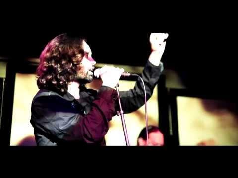 BINDAASwest: Celebrating Israeli and Indian music culture