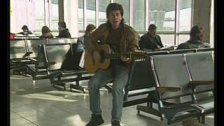 Олег Газманов - Аэрофлот