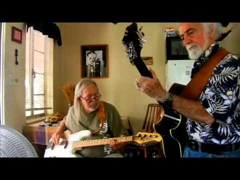Low Down-JJ Cale (Cover Jam Along).mp4