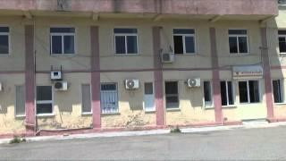 Spitali i Peqinit në mëshirë të fatit, Ministria e Shëndetësisë hesht