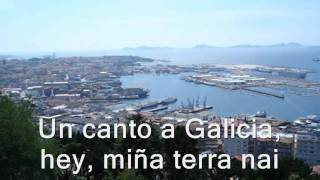 Watch Julio Iglesias Un Canto A Galicia video