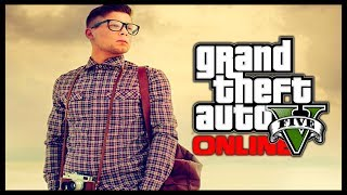 "GTA 5 Leaked DLC ""Hipster"" Update - 7 NEW Cars, Guns, Clothing & More in GTA 5 Online! (GTA V)"