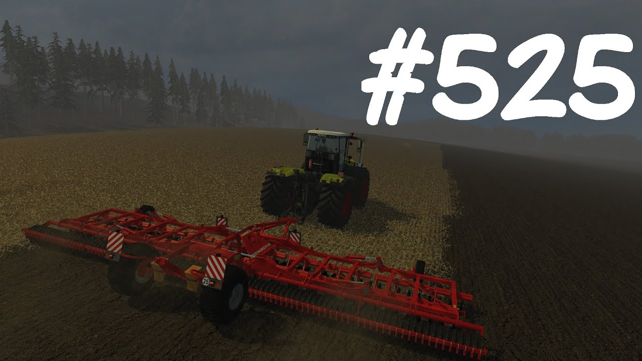 landwirtschafts simulator 2014 kostenlos spielen