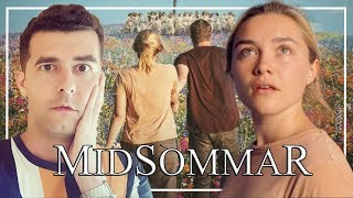 Midsommar | Crítica / Review