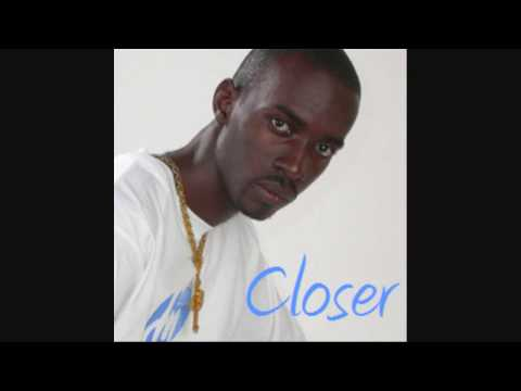 Sherwin Gardner - Closer ♫