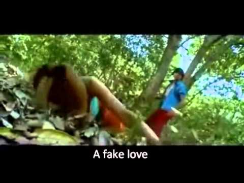 Nepali Movie-atm Official Trailer-hd .flv video