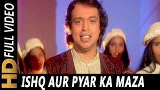 download lagu Ishq Aur Pyar Ka Maza Lijiye  Altaf Raja gratis