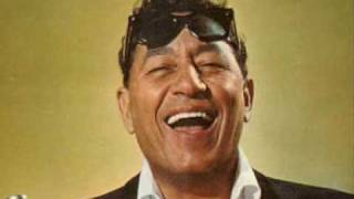 Louis Prima Pennies From The Heaven