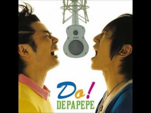 Depapepe - Katana
